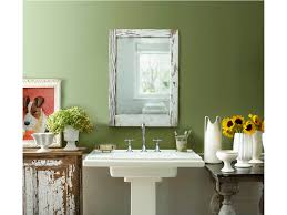 green paint colors for bathroom. image of: paint colors bedrooms green for bathroom