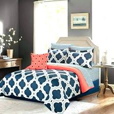 navy and teal bedding mesmerizing navy and gold bedding blue comforter sets photo 2 of navy and gold bedding 2 best navy blue comforter sets navy rose gold