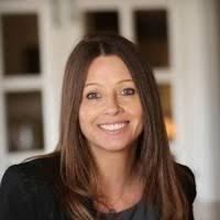 Sheila Smith - Director of Sales - Hotel Andaluz   LinkedIn