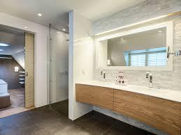 Badkamerverlichting Enkele Tips