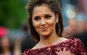 celebrities and their dimples after cheryl cole is hailed the cheryl cole