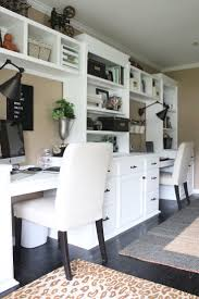 neutral home office ideas. perfect home home office craft room reveal home office space supply storage  ideas inside neutral office ideas n