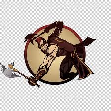 Shadow Fight 2 Ninja Combat Weapon ...
