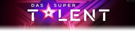 Otvorite za više informacijapretplatite se: Das Supertalent Fernsehserien De