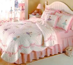ballet bedding set ballet bedding set ballerina quilt full size r bedroom cotton ballet bedding set