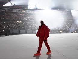 Kanye West: Donda review – misfiring ...