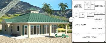 sq ft on slab beach homes plans home elevated