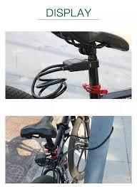 Omni Özelleştirilmiş Akıllı Bisiklet Kilidi Bisiklet Kablo Kilidi App  Kontrolü Ile Güneş Paneli - Buy Bisiklet Kablo Kilidi,Bisiklet Kablo Kilidi, Akıllı Kablo Kilidi Product on Alibaba.com
