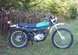kawasaki kd 175 related keywords suggestions kawasaki kd 175 kawasaki ke 175 1976 wiring diagram also ke100