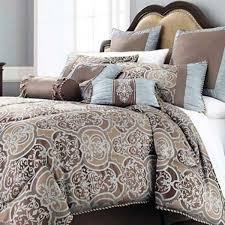 chris madden bedding collections chris madden bedding jcpenney
