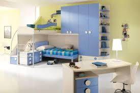Letto Con Sponde Usato : Camera da letto per bambini usati triseb