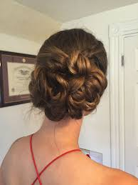 Hairstyle For A Wedding Guest Ocultalinkme
