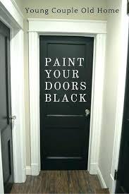 how to paint closet doors painting bedroom doors ideas for painting bedroom doors painted interior door how to paint closet doors