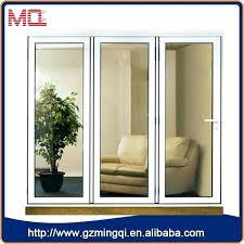 glass patio patio doors at sliding glass patio doors sliding glass patio doors glass patio table
