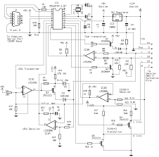 obd ii wiring schematic wiring diagram and schematic design gmc i need the color coded wiring diagram of an obd ll port located