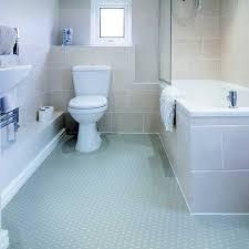 bathroom vinyl tile 3