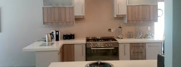 kitchens affordable kitchen cupboards cape town