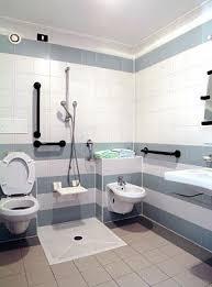 bathroom for elderly. Handicap Bathroom For Elderly