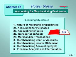 sample chart of accounts for merchandising business judicious sample chart of accounts for merchandising
