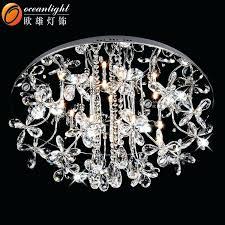 tea light chandelier living room crystal tea light chandelier tea light chandelier bell tent