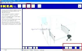 ikea office furniture planner. A Ikea Office Furniture Planner