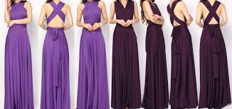Infinity Dress Pattern Stunning Excellent Infinity Dress 48 In New Dresses With Infinity Dress