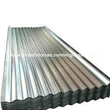 galvanized metal roofing galvanized metal roofing corrugated galvanized steel roofing sheet china corrugated galvanized steel roofing