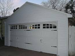 sears garage door service twin cities for home remodeling ideas awesome sears garage door
