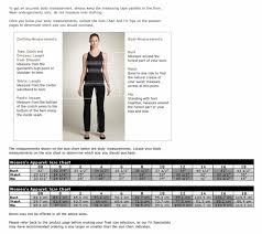Xscape Size Chart Xscape Size Chart Fashion Dresses