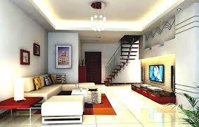 incredible design ideas bedroom recessed. Incredible Design Ideas Bedroom Recessed D