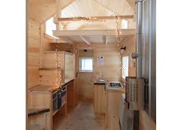 Small Picture 60 best Tiny Houses on Wheels JCS images on Pinterest Jamaica