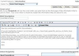 how to send resume via email resume letter via email download cover letter sent via email
