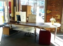 Image Table Used Ikea Furniture Used Furniture Home Office Furniture Stunning Home Office Furniture Office Furniture Used Home Costaricadentalinfo Used Ikea Furniture Costaricadentalinfo