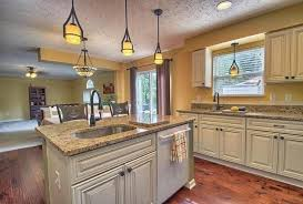 wholesale cabinets warehouse. Wholesale Cabinets Warehouse Kitchens Intended