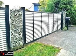 corrugated metal fence diy corrugated metal fence panels corrugated metal fence panels corrugated metal fence panels