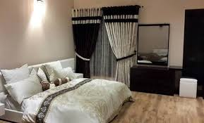 bedrooms curtains designs. Curtain Designs For Wedding Bedroom Bedrooms Curtains C