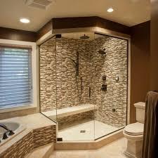 Ideas for corner shower curtain