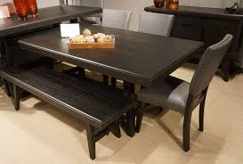 Chairs To Match Industrial Style Dining Table  Apartment TherapyIndustrial Look Dining Table