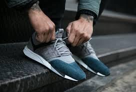new balance 247. new balance 247 sneakers