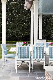 furniture for porch. Furniture For Porch N