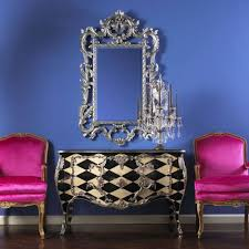 french heritage furniture. Simple French Furnituremeubles French Heritage Furniture Courtly Captivation Inside Furniture D