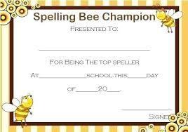 First Prize Certificate Template Altpaper Co