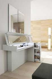 Makeup Vanity Desk Bedroom Furniture 17 Best Ideas About Dressing Table Modern On Pinterest Modern