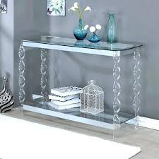 teal entryway table entry way table full size of interior new glass entryway table foyer wonderful