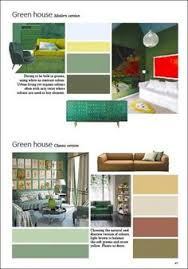 Small Picture Trend Bible Home Interior Trends SS 2018 Home Pinterest