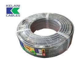 Acl Cable Wire Chart 786 Ecommerce Kelani Cables