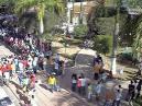 imagem de Vermelho Novo Minas Gerais n-2