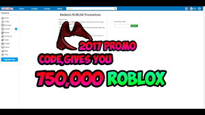 roblox gift card codes 2017 unused photo 1