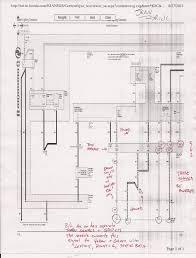 1993 honda accord headlight wiring diagram wiring diagram 1992 honda civic ignition wiring diagram at 1993 Honda Wiring Diagram