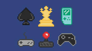 Microsoft Reveals Which Classic Game Will Be Modernised For